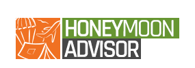 HoneyMoon Advisor