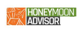 HoneyMoon Advisor